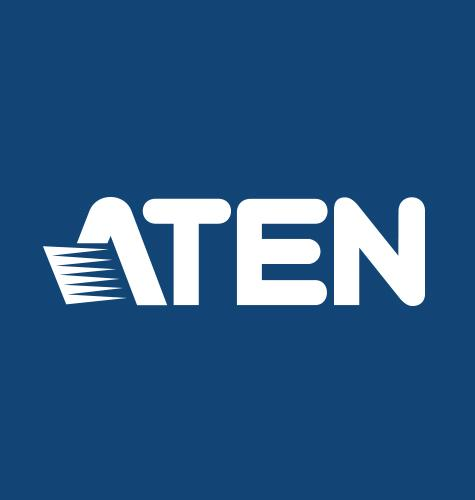 ATEN Control System